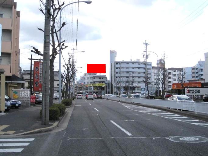 名古屋_看板7