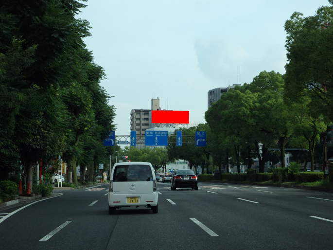 名古屋_看板5