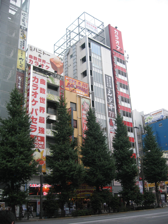 秋葉原・自社媒体 (6).jpg