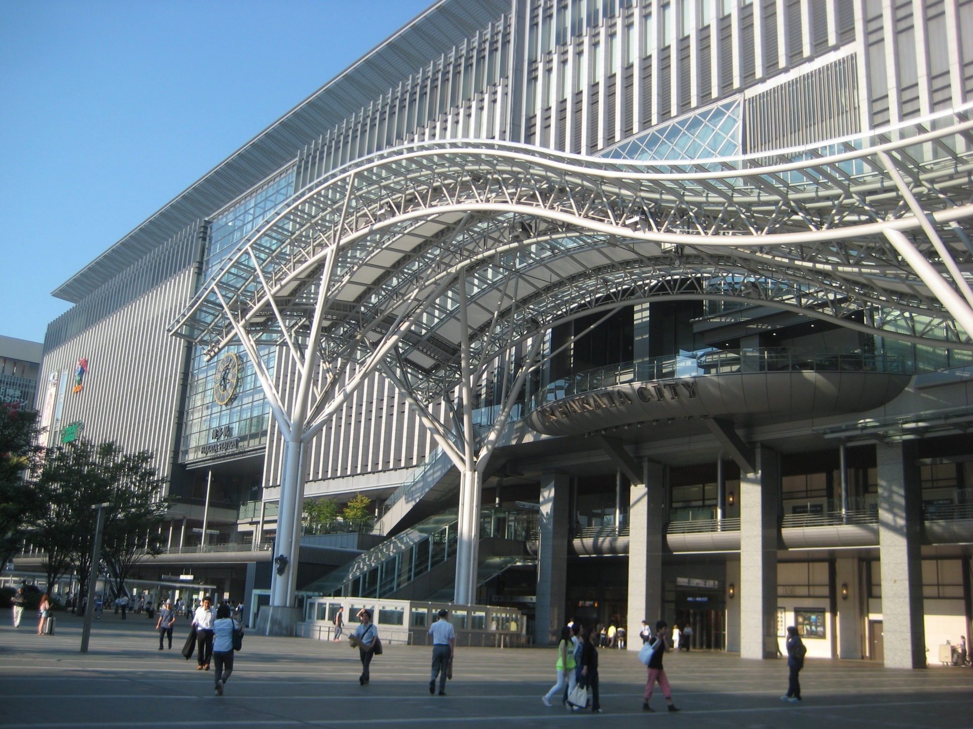 CUsersikeda-kDesktop博多駅