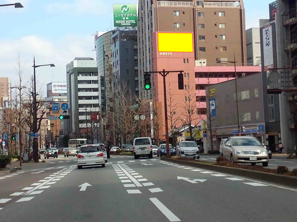 CUsersikeda-kDesktop新しいフォルダー (3)赤坂ハイツ壁面