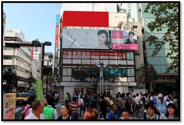CUsersikeda-kDesktop新しいフォルダー (3)FukuokaCityBoard Ⅶ