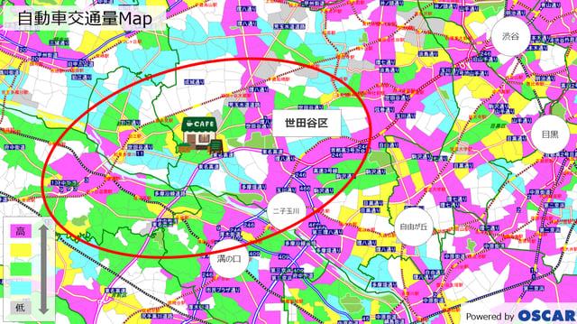 carmap_2.png
