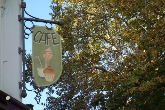 cafe看板.jpg
